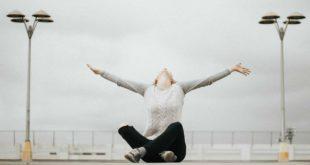 Alleine sein - Nach der Trennung die Freiheit genießen