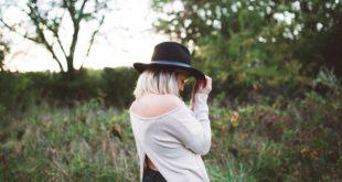 Flirt Tipps für schüchterne Singles