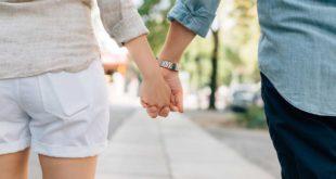 Beziehungsart: offene Beziehung - Kann das gut gehen?