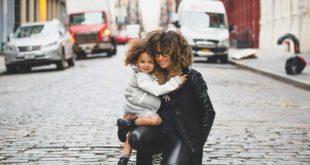 Partnersuche für Alleinerziehende Mütter und Väter
