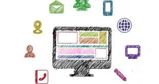 Profil für Onlinedating