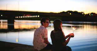 So wird Ihr Date ein voller Erfolg