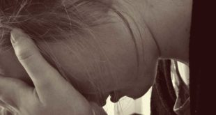 Tipps gegen Liebeskummer - Das Leben ist zu schön für Trauer
