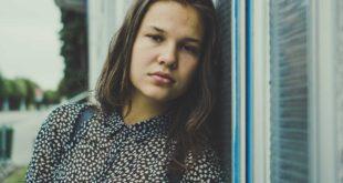 weibliche Unlust - Gründe das sie nicht möchte