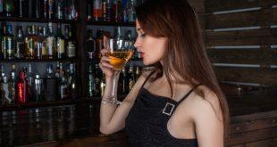 Online-Dating-Tipps für schüchterne Jungs